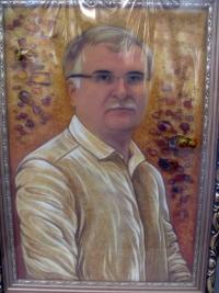 Портрет на подарок